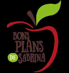 Bons Plans De Sabrina